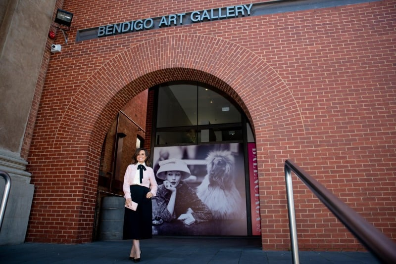 bendigo portrait photographer - AJTaylor Images