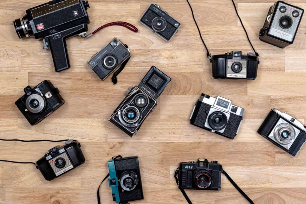 Bendigo Photography