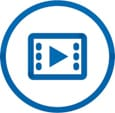 Video services for Bendigo